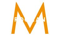 Moroccanoil-logo-klein