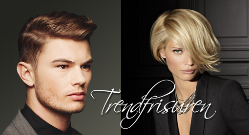 Frisuren Element Hair Duisburg