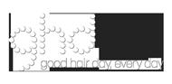 ghd-Logo-ws